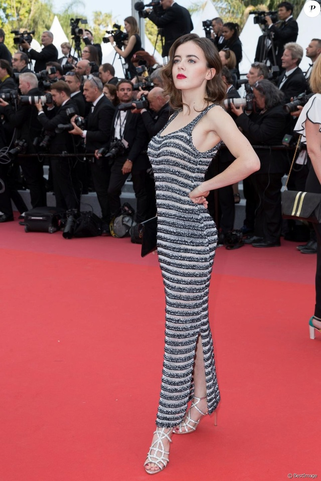 Cannes 2018 40260310
