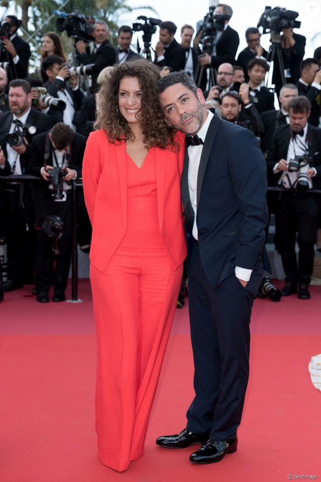 Cannes 2018 40272410