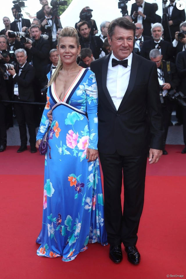 Cannes 2018 40285810
