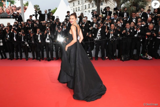 Cannes 2018 40291210