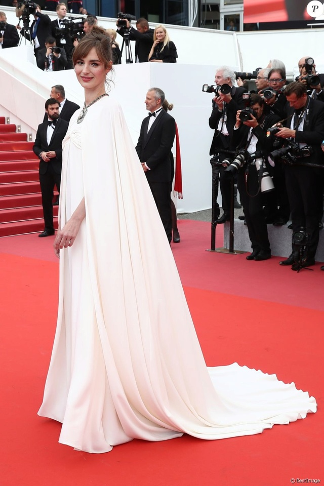 Cannes 2018 40291211