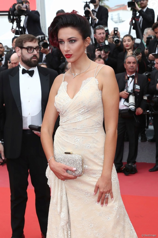 Cannes 2018 40291310