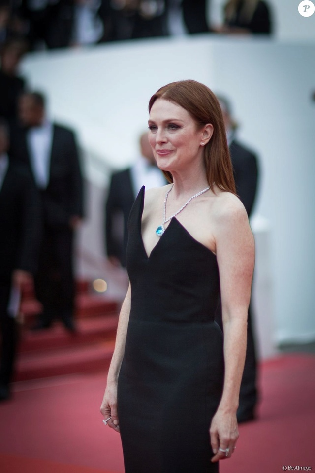 Cannes 2018 40291410