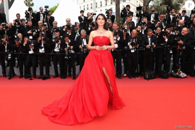 Cannes 2018 40291910