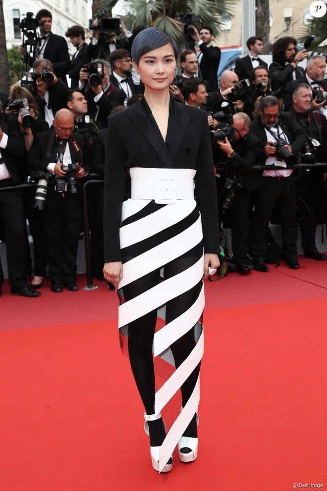 Cannes 2018 40292010