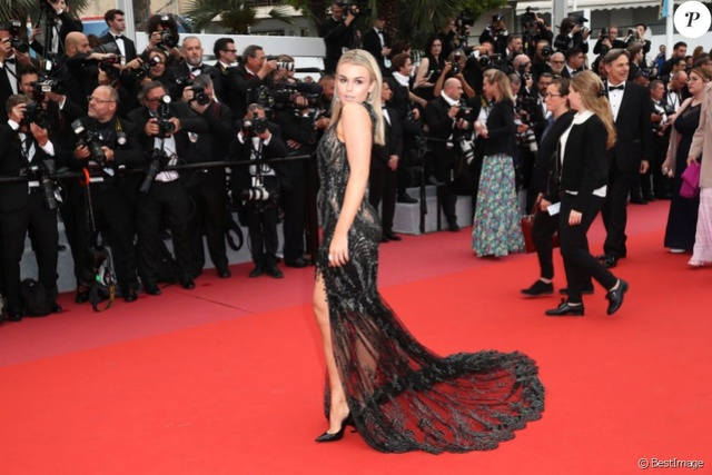 Cannes 2018 40292310