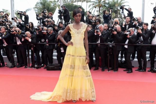 Cannes 2018 40292910