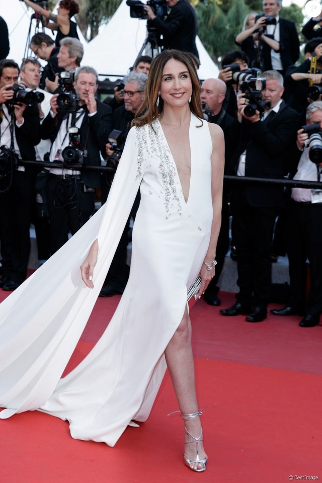 Cannes 2018 40333711