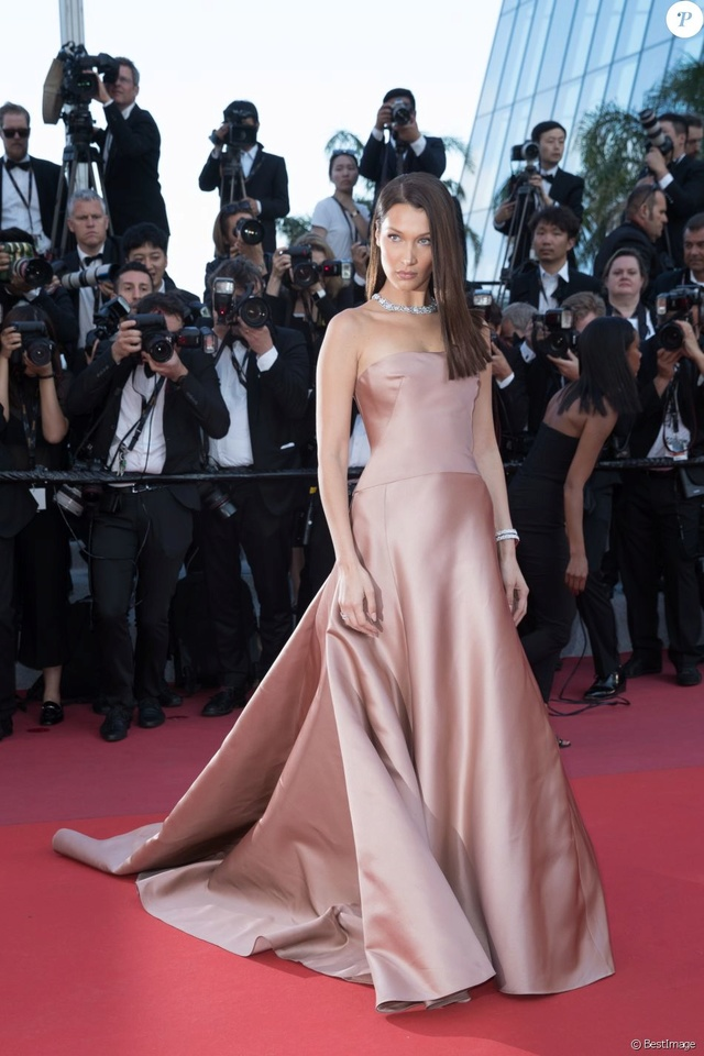 Cannes 2018 40334310