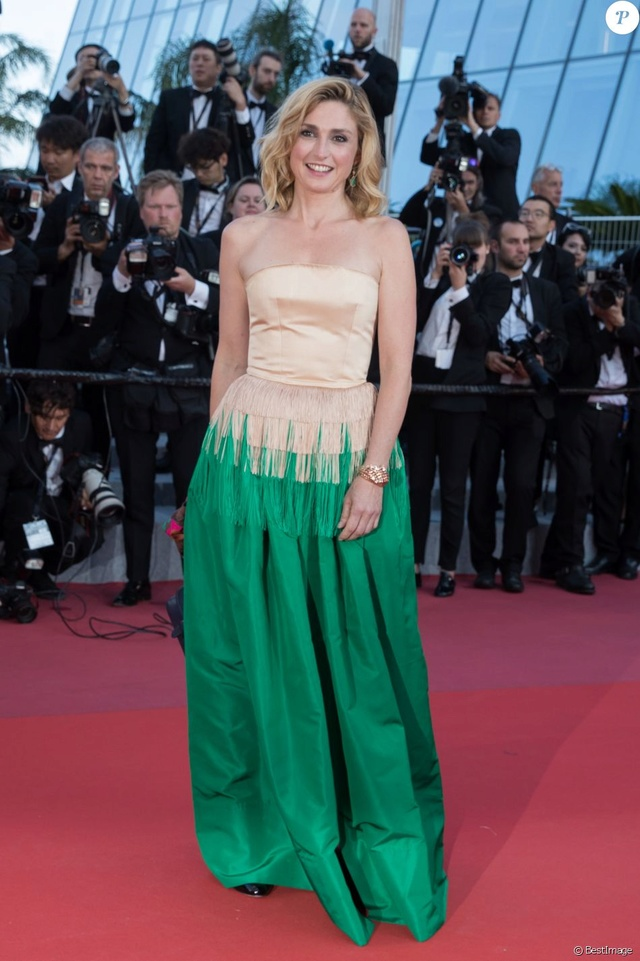 Cannes 2018 40334911