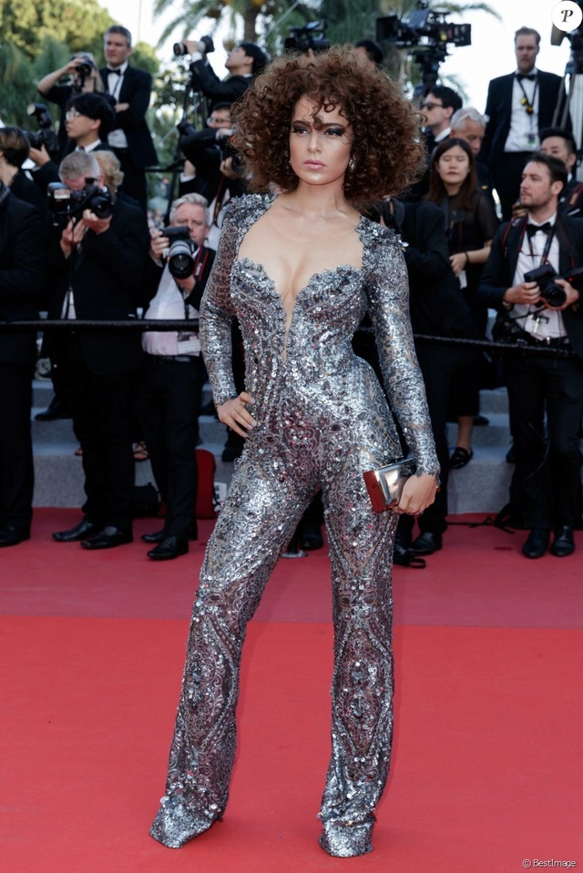 Cannes 2018 40335110