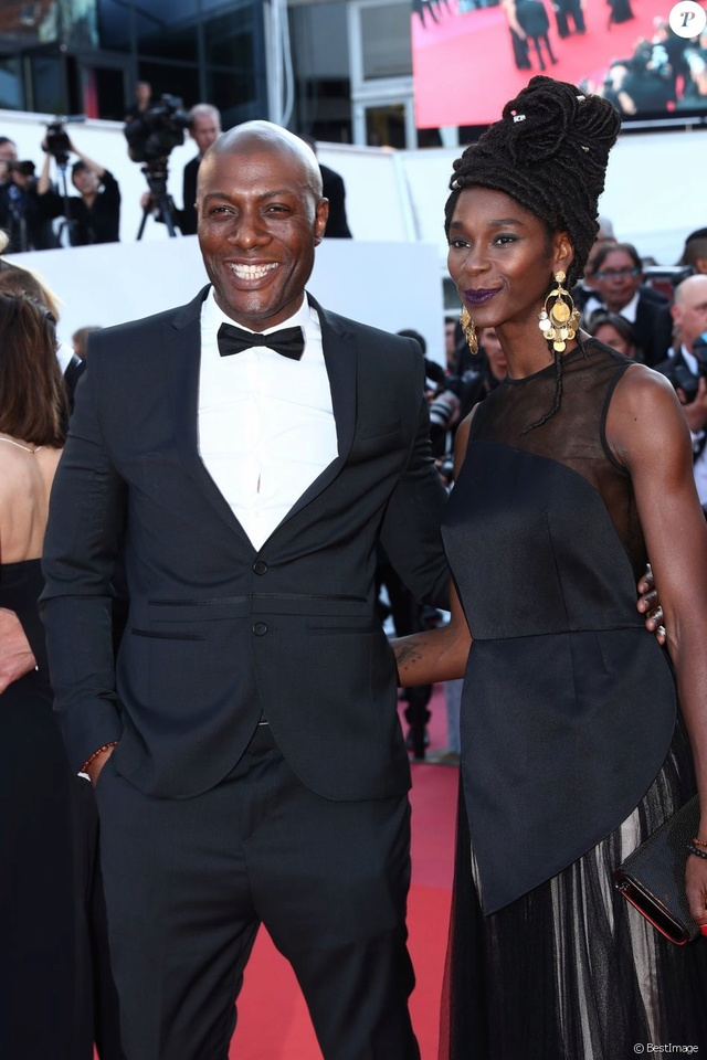Cannes 2018 40335611