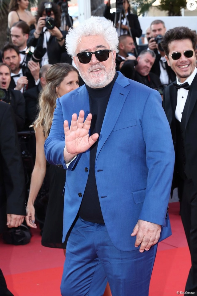 Cannes 2018 40335710