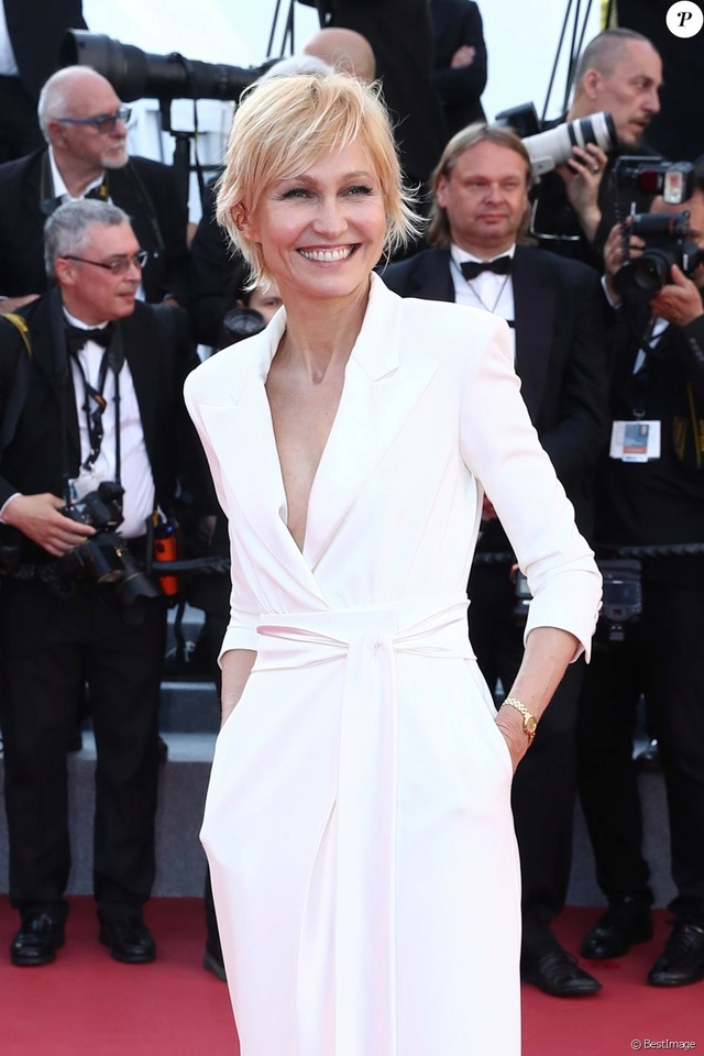 Cannes 2018 40335911
