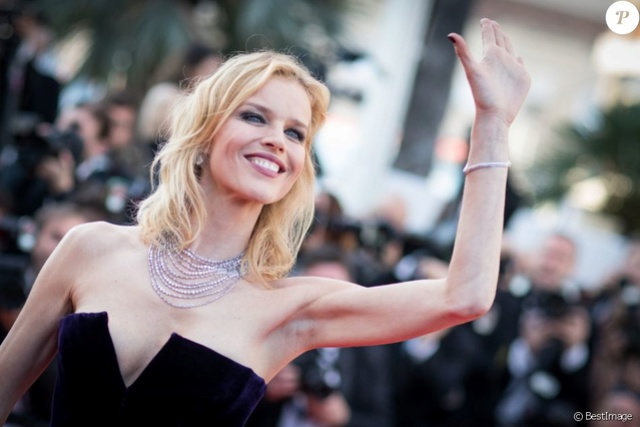 Cannes 2018 40336910