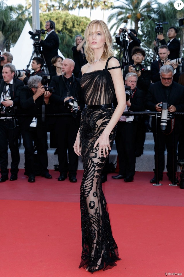 Cannes 2018 40338210