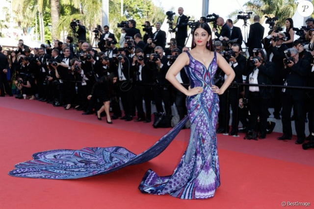 Cannes 2018 40353710