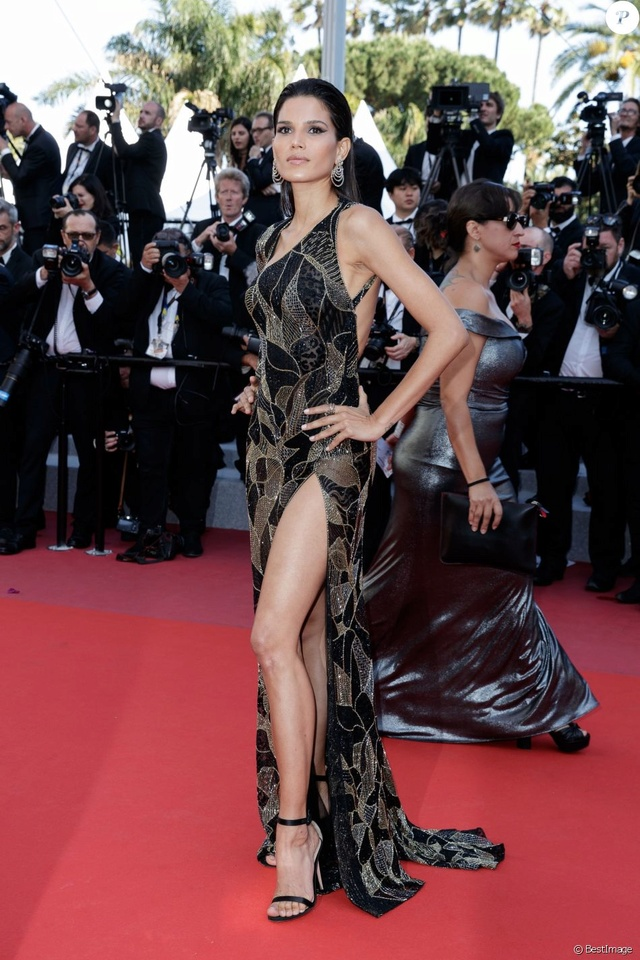 Cannes 2018 40353910