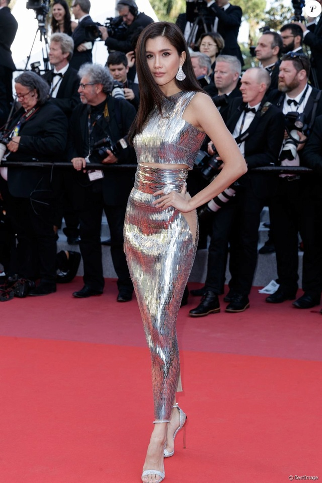 Cannes 2018 40354010