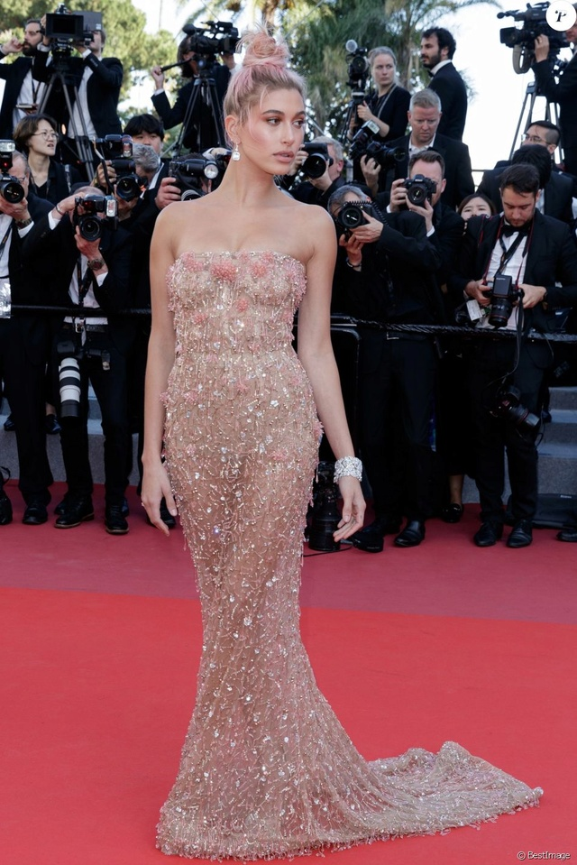 Cannes 2018 40355510
