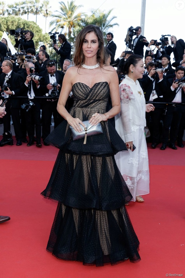 Cannes 2018 40355610