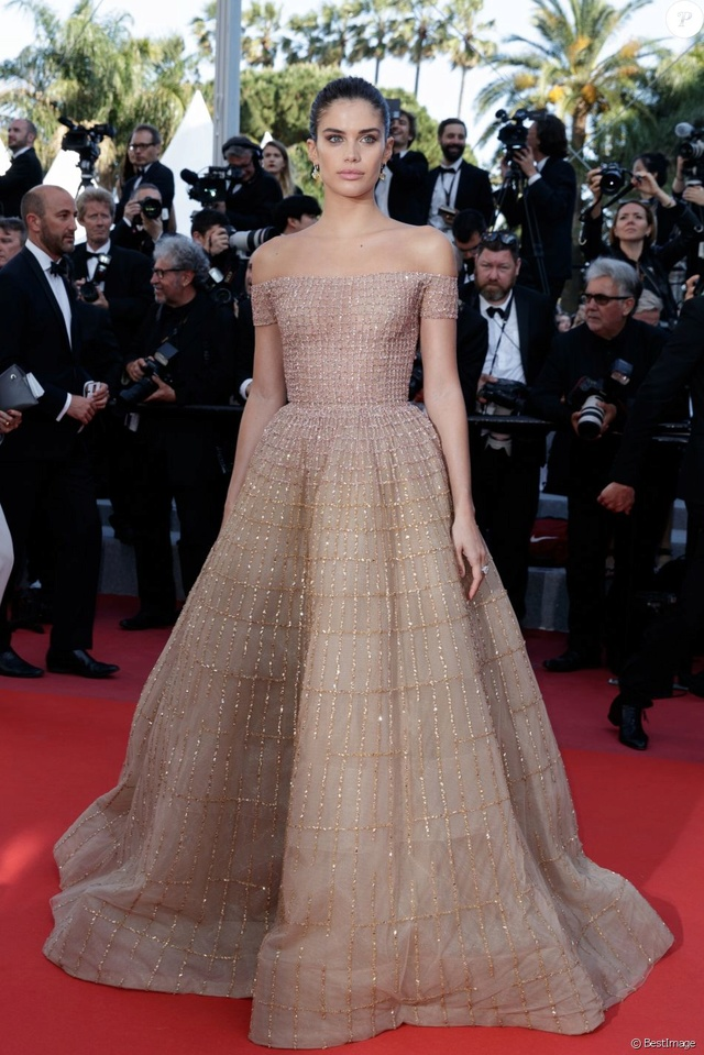 Cannes 2018 40355710