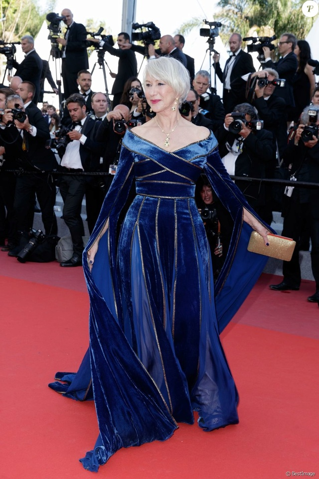 Cannes 2018 40356010
