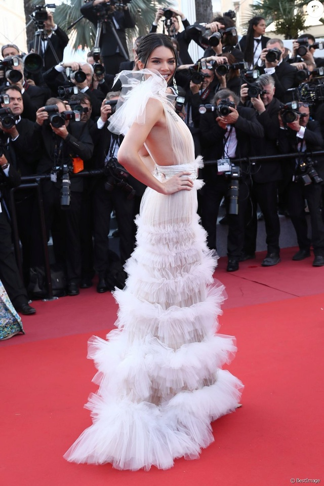 Cannes 2018 40356410