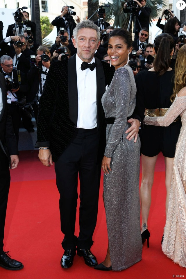 Cannes 2018 40357010
