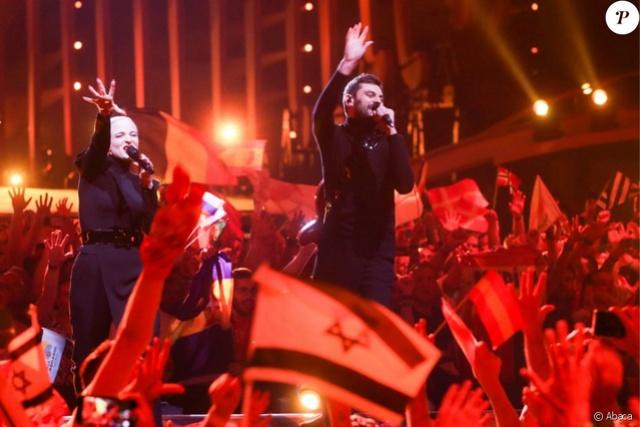 Eurovision 2018 40361710
