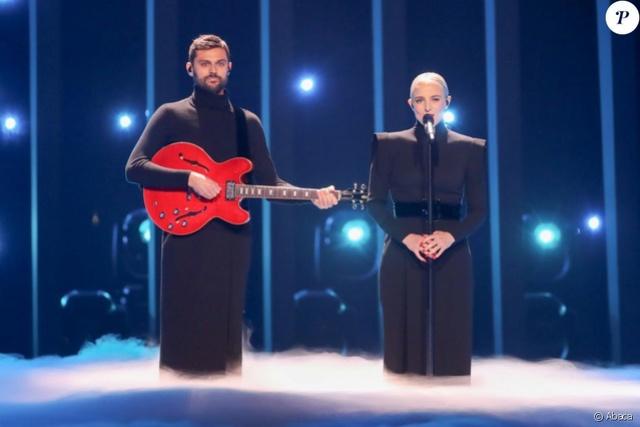 Eurovision 2018 40361810