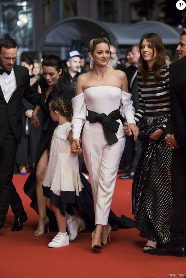 Cannes 2018 40367910