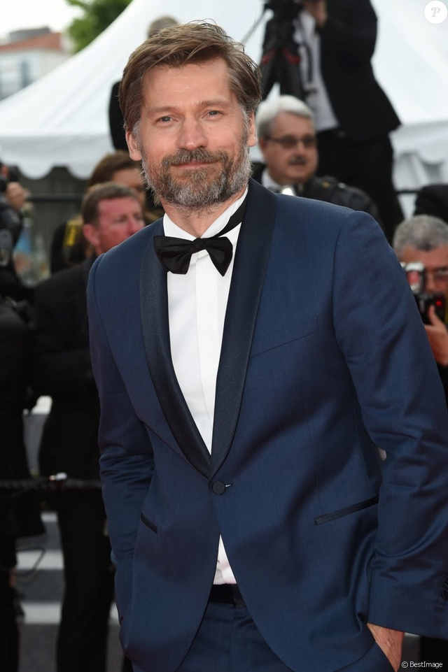 Cannes 2018 40380010
