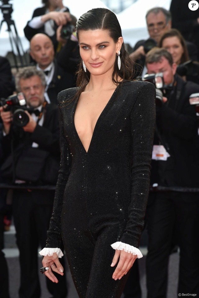 Cannes 2018 40380110