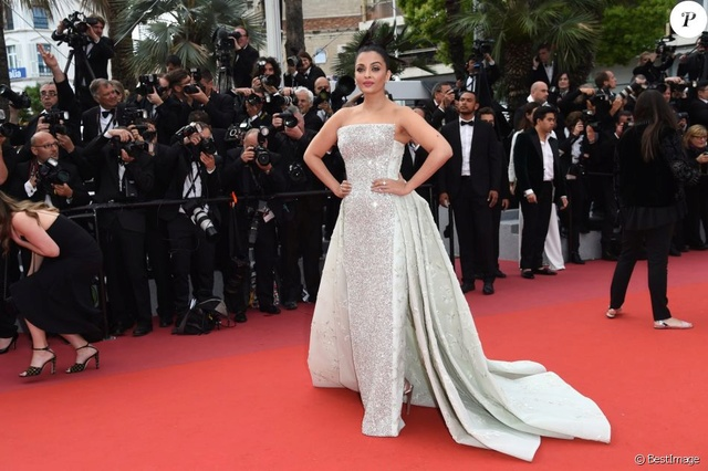 Cannes 2018 40380410