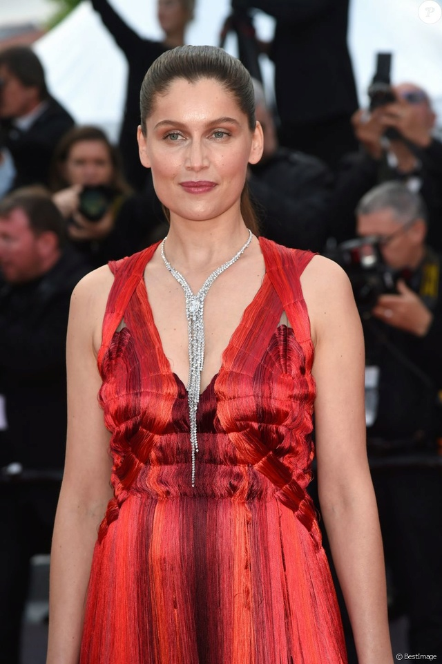 Cannes 2018 40380412