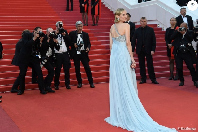 Cannes 2018 40380510