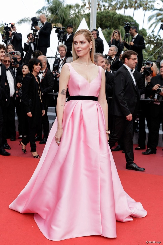 Cannes 2018 40380610