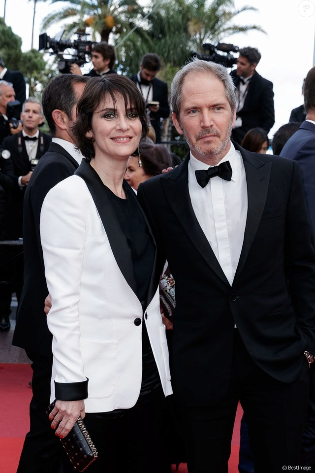 Cannes 2018 40380810