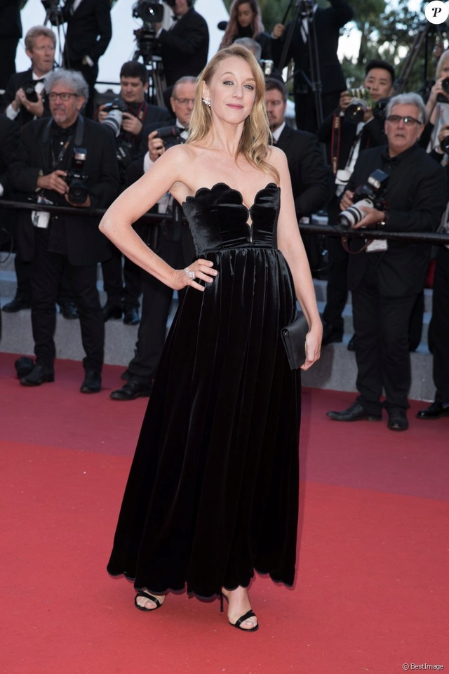 Cannes 2018 40383110