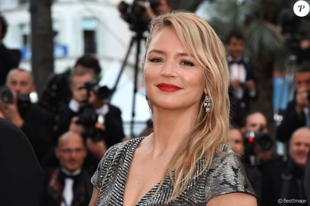 Cannes 2018 40384210