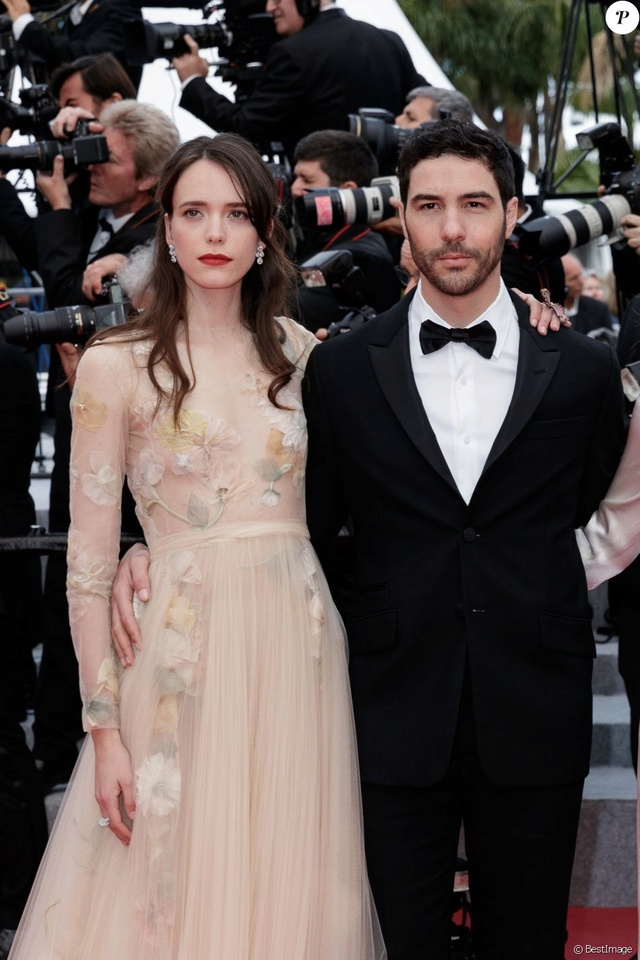 Cannes 2018 40384910