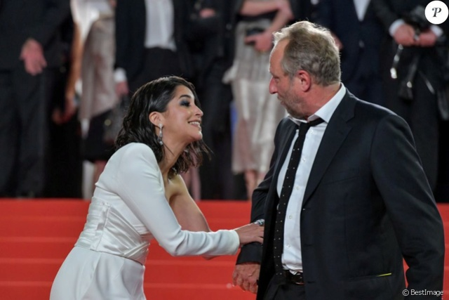Cannes 2018 40386610