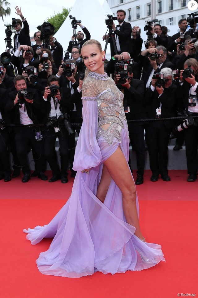 Cannes 2018 40415210