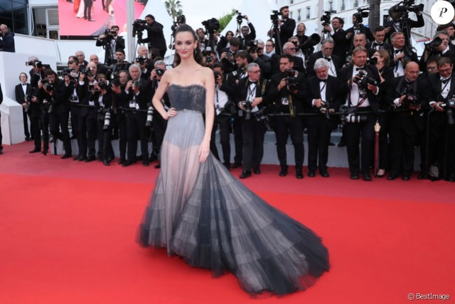 Cannes 2018 40415310