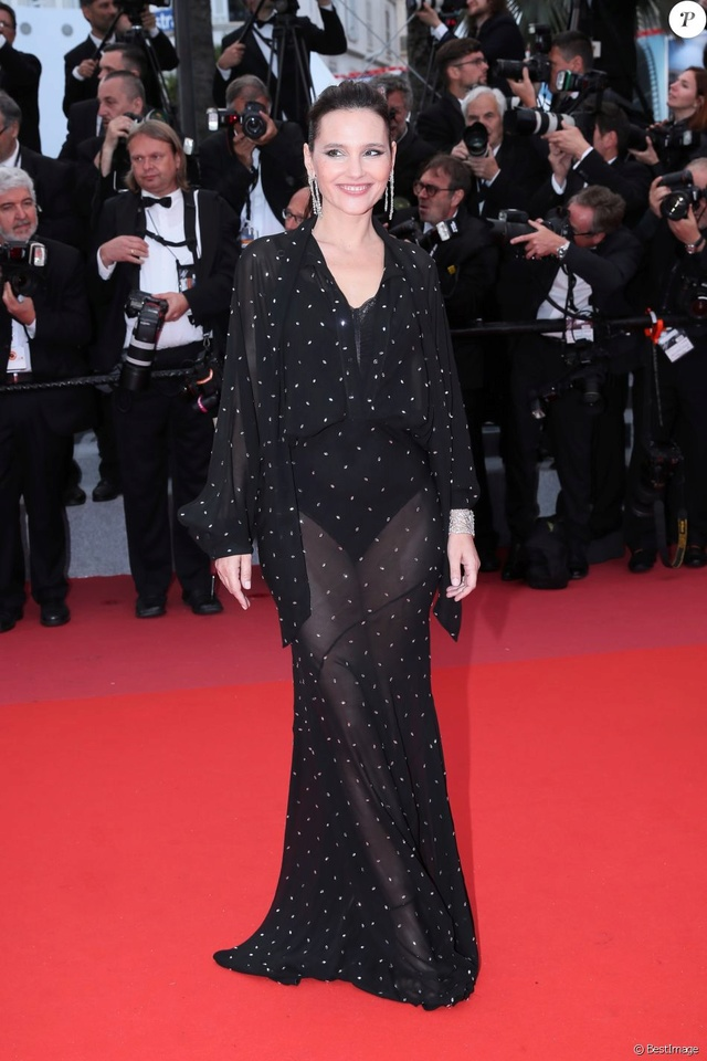 Cannes 2018 40415410