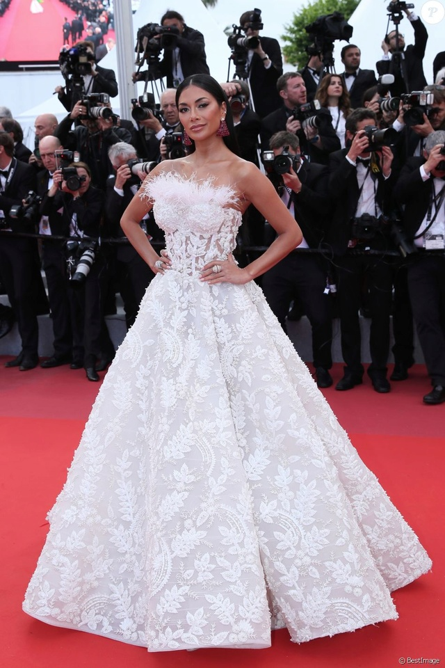 Cannes 2018 40415610