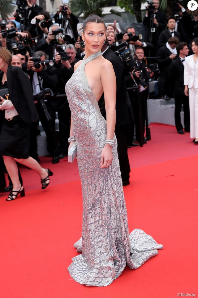 Cannes 2018 40415710