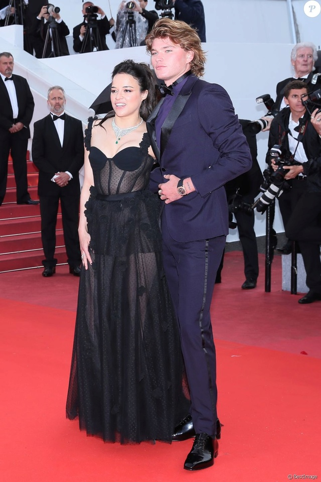 Cannes 2018 40415810