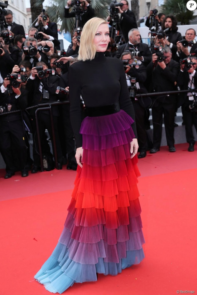 Cannes 2018 40415910